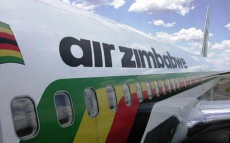 Air Zimbabwe feels the heat