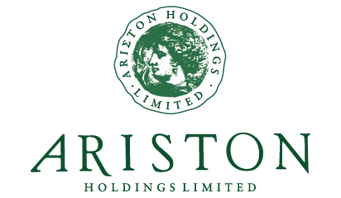 Ariston projects 31% growth in tea output
