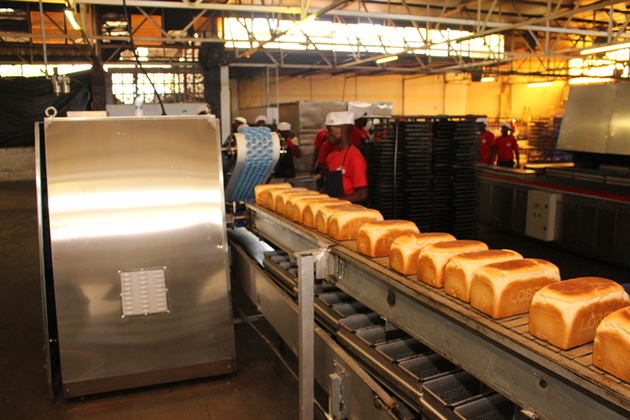 Bakers lament foreign currency payment delays