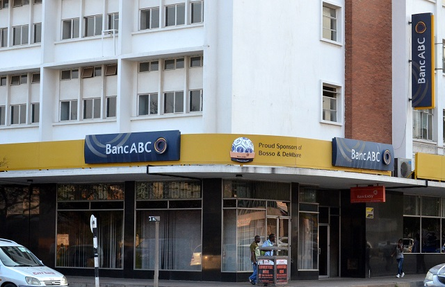 Interest-bearing activities boost BancAbc revenues