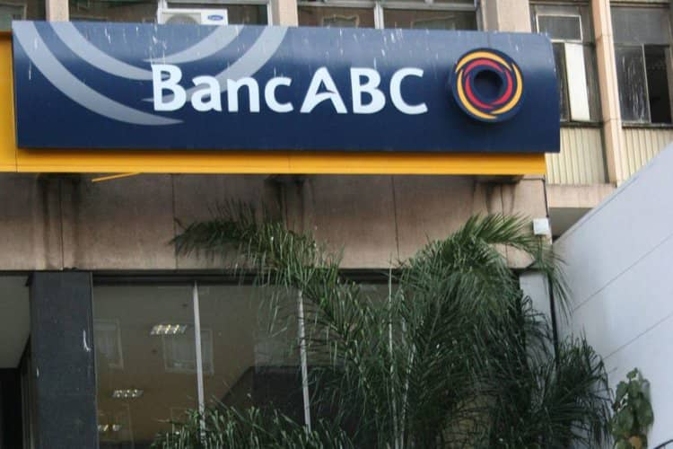 ABC feels heat of currency volatility