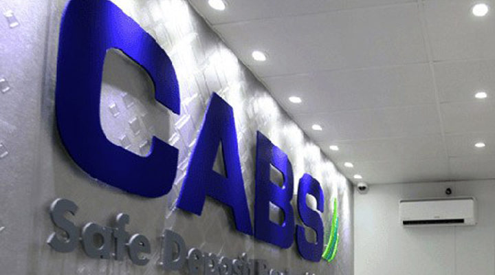 AfDB extends $25 million loan facility to CABS