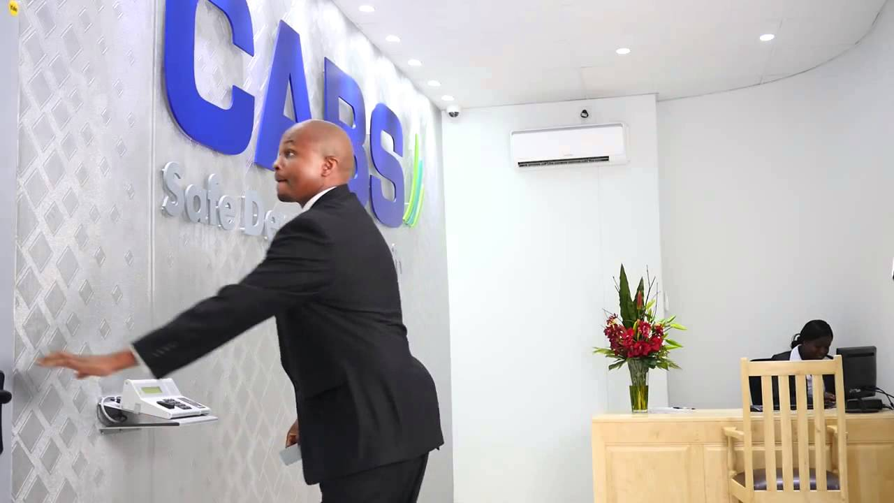 CABS introduces prepaid MasterCard