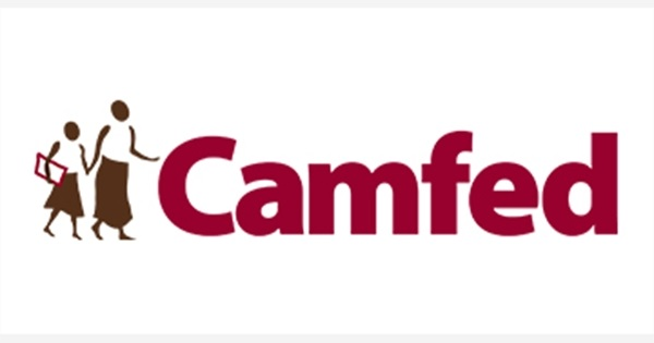 VACANCY: Impact Officer: Camfed Zimbabwe