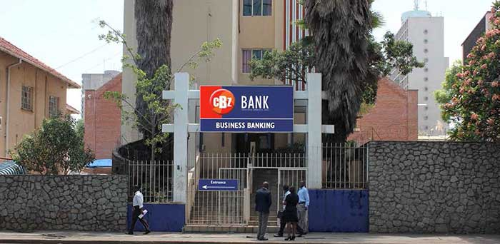 CBZ turns focus to productive sector