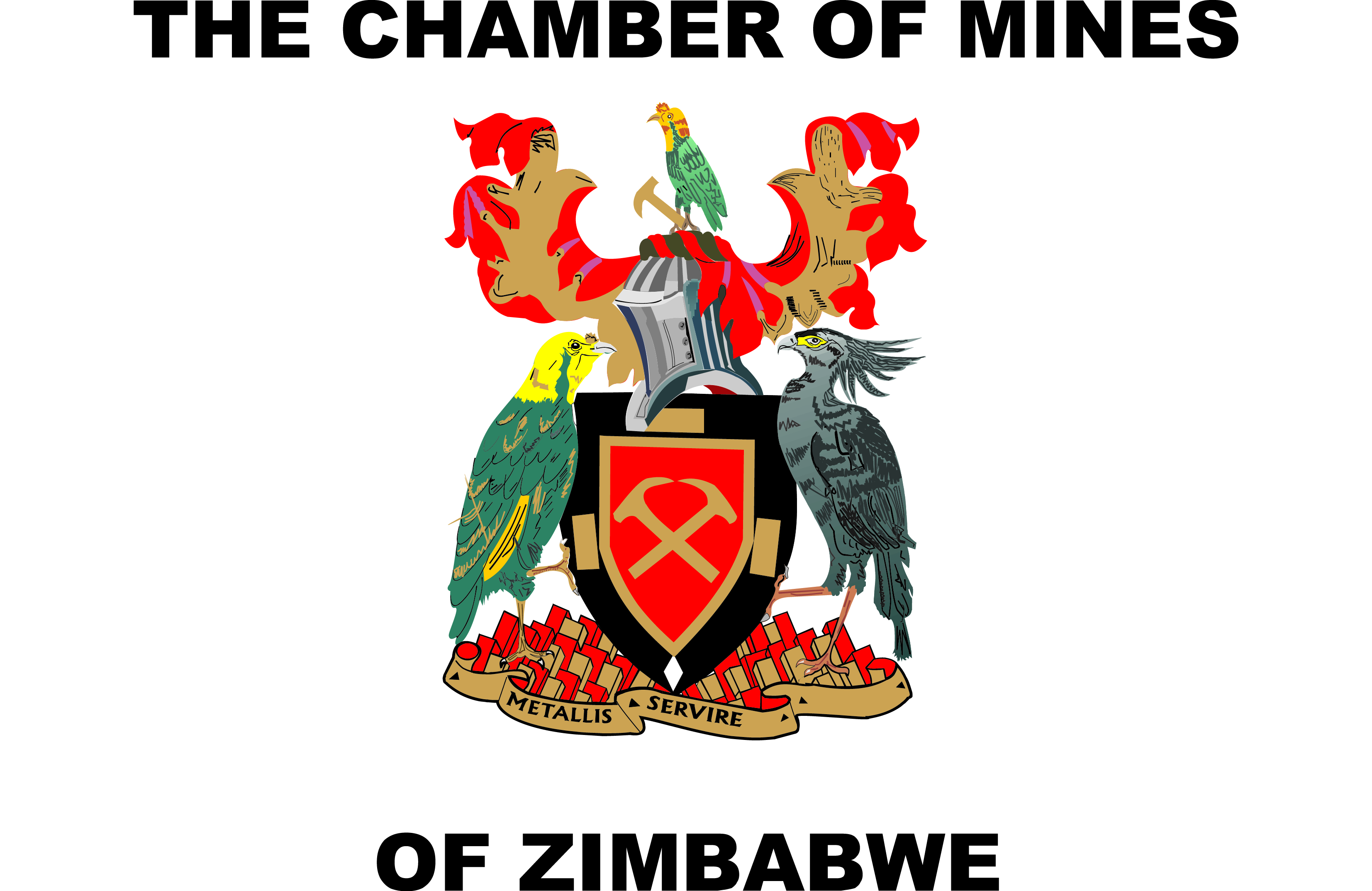 Chamber of mines, UZ in mining growth pact