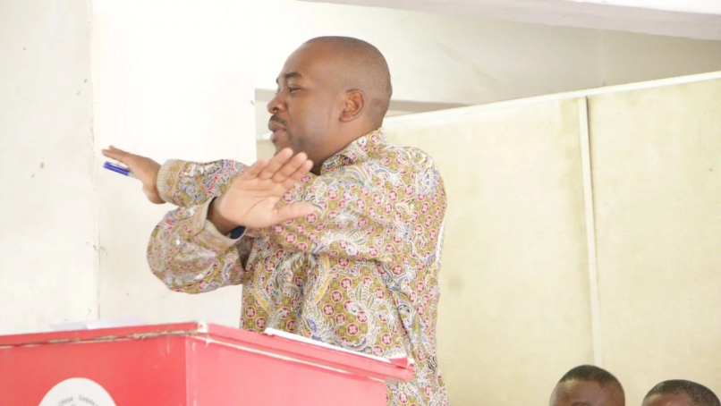 The Chamisa effect and hope for a new Zimbabwe