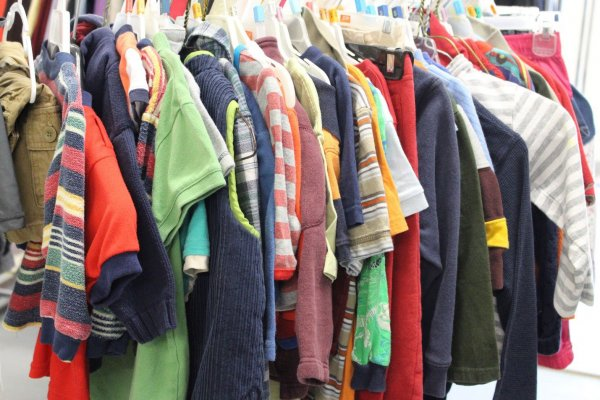 Clothing manufactures indaba set for Bulawayo