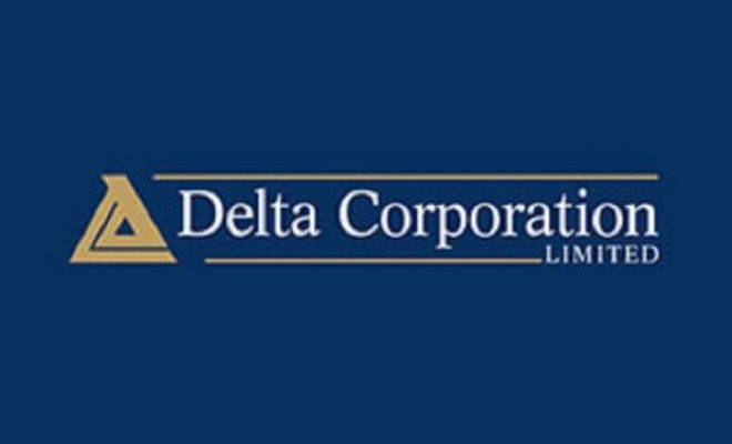 Delta shuts soft drink plants