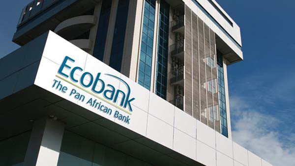 Ecobank to source more funds for critical imports