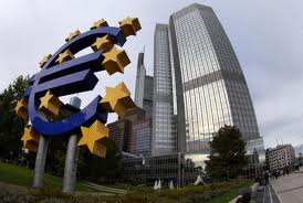European Central Bank is unlikely to keep its interest rates low