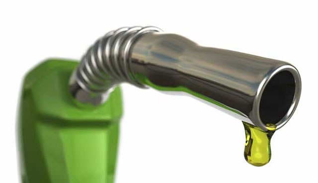 Zimbabwe fuel still remains highest in Sadc
