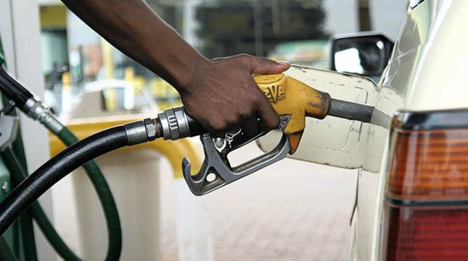 Business decries fuel price hikes