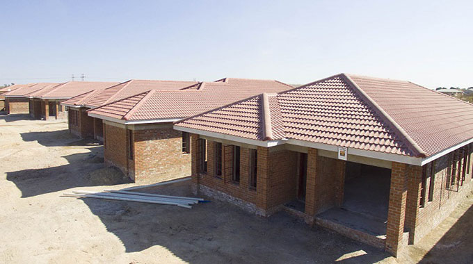 Zimbabwe Shelter Low Cost House Designs Html on