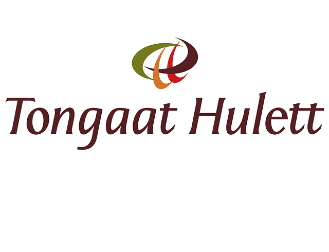 Tongaat Hulett in bribery storm