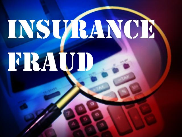 A Simple Plan For Investigating Insurance