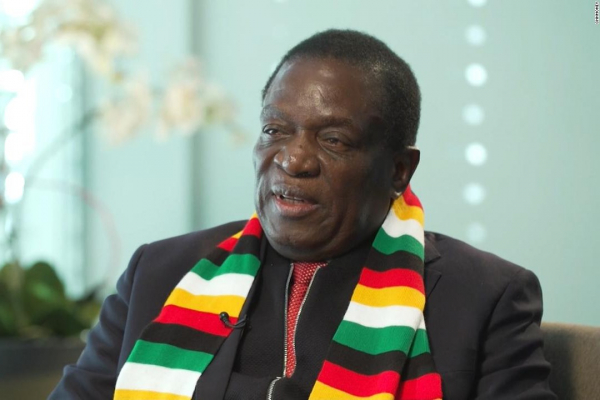 Mnangagwa's lease somersault not enough