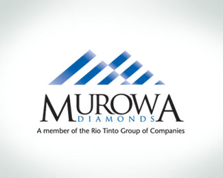 Murowa starts diamond exploration in Chivi