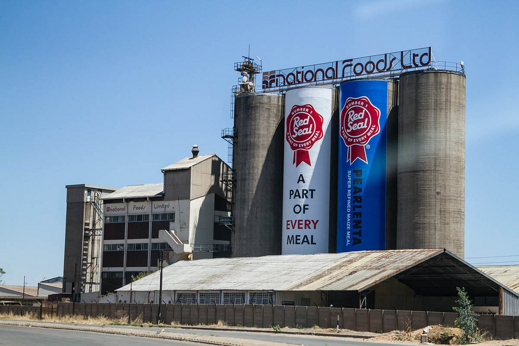 Natfoods ploughs $36m into capex