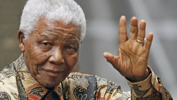 Brand Madiba's business legacy