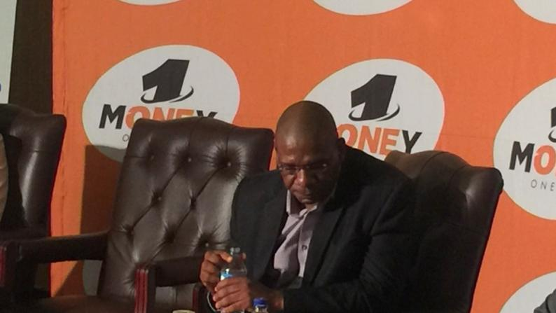 NetOne swings to profitability