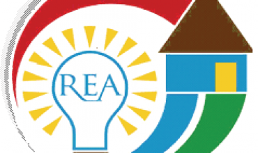 REA launches master plan for rural electrification