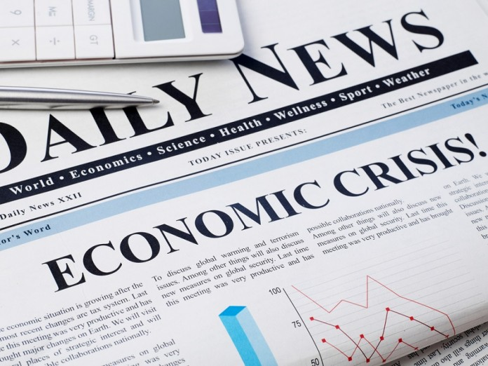 article analysis on the global economic crisis Multi-bi aid and effects of the 2008–10 economic crisis on  a systematic analysis from the global  this will count as the first of 5 article.