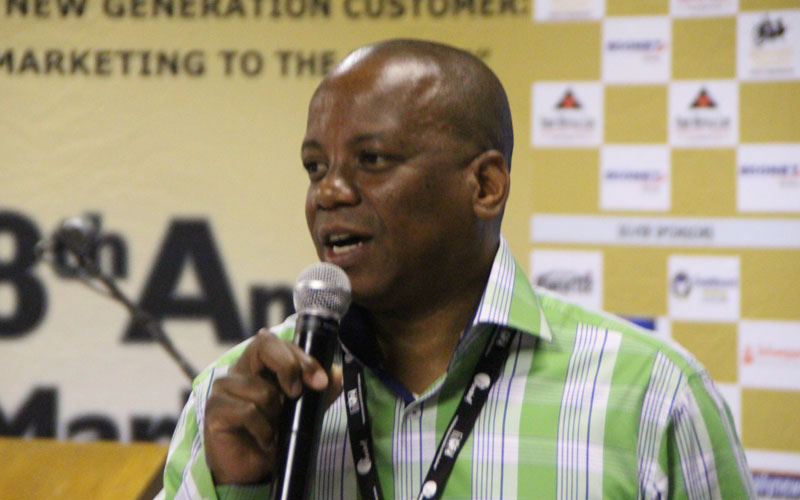 Fired NSSA boss bares all