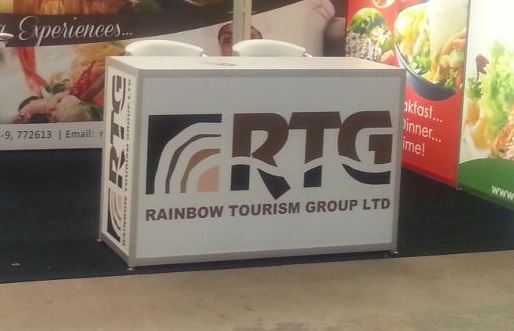 RTG shareholders fume over dividend