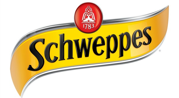 Schweppes starts exports to Zambia