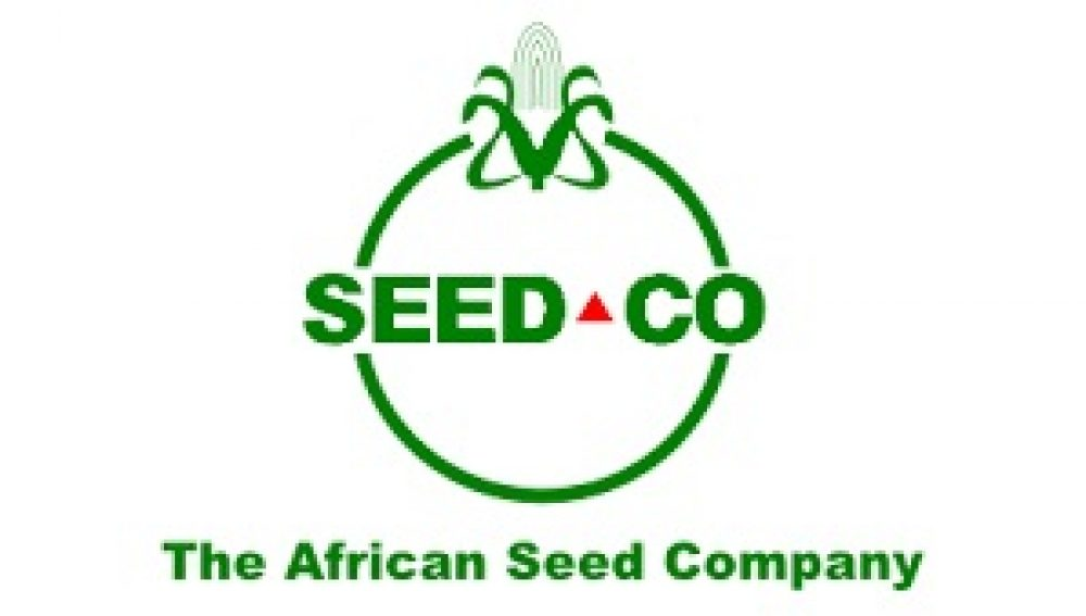 Seedco seeks $30m to finance growth