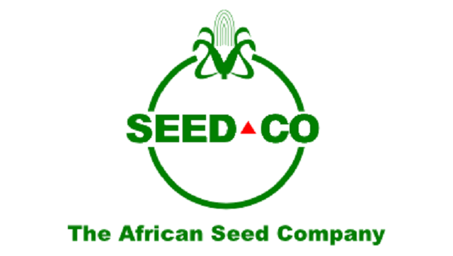 Seed Co issues fake seeds warning