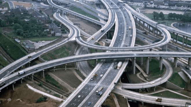 'It's feasible to introduce Chamisa's spaghetti roads in Harare'