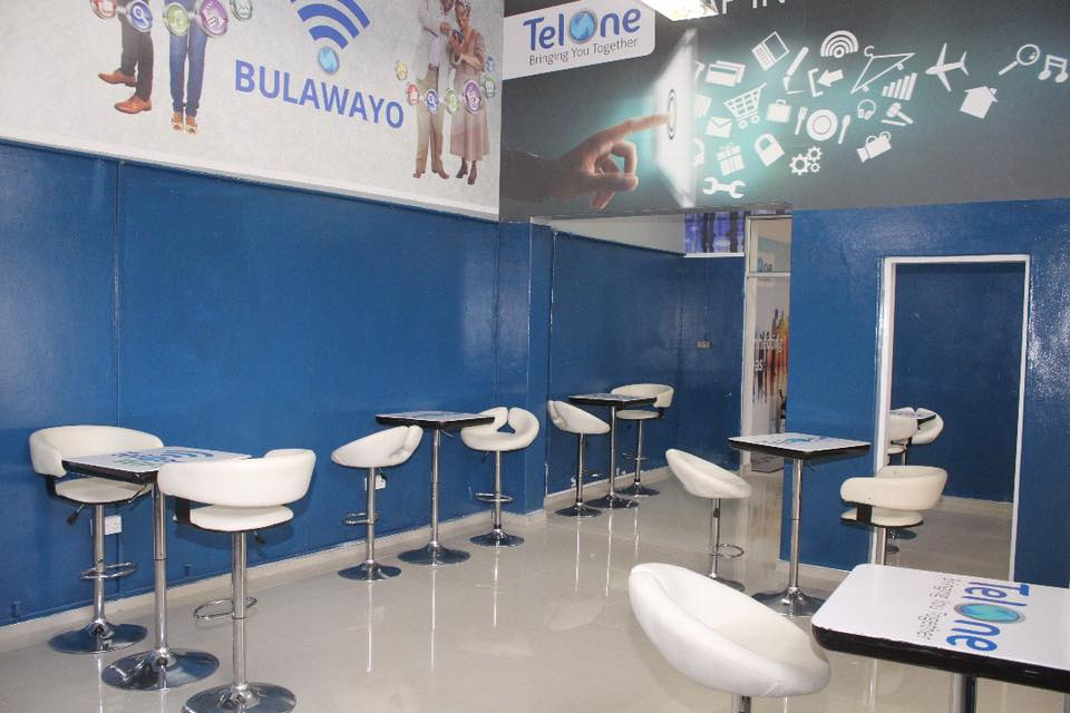 State moves to retire TelOne debt