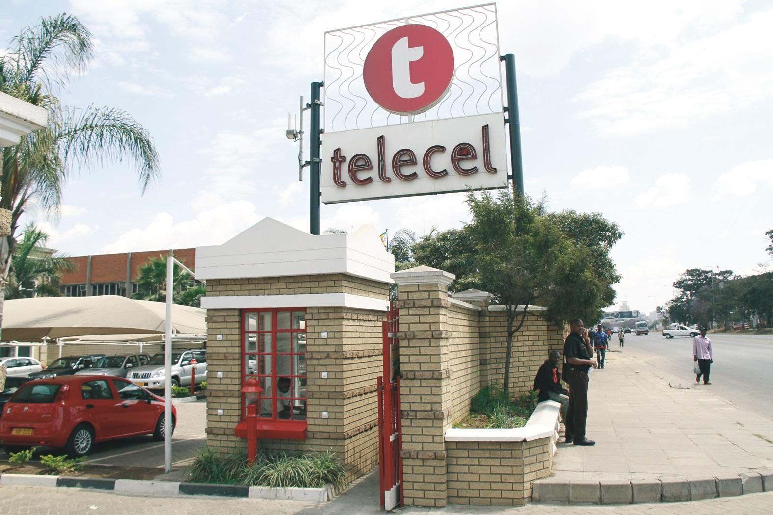 Telecel Zimbabwe shares saga rages on