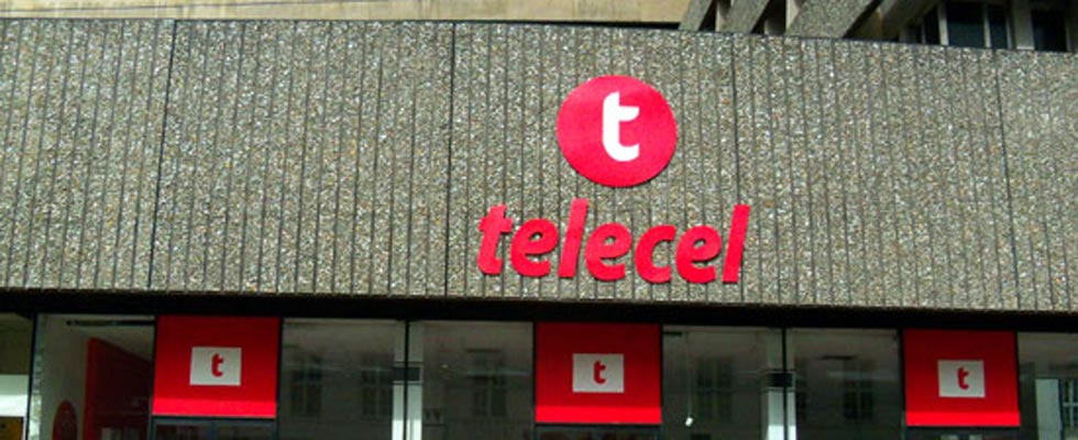Court orders Telecel to hand over minutes