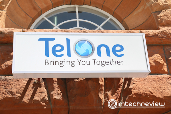 TelOne: Even good management cannot save a parastatal