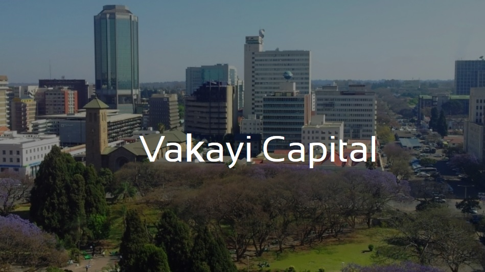 Vakayi Capital makes first investment in Zimbabwe