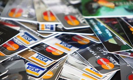 UK banks to pay up to $2bn for mis-selling credit card protection