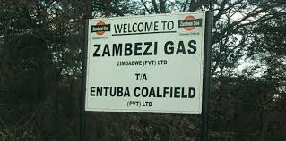 Zambezi Gas, Makomo brawl over claims