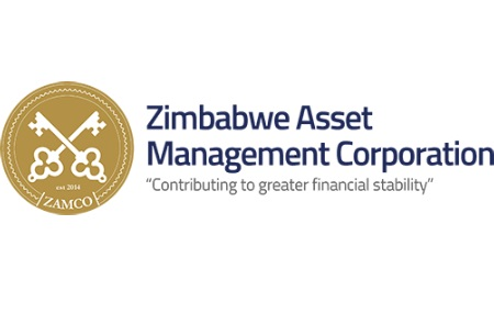 Zamco begins process to dispose of Star Africa stake
