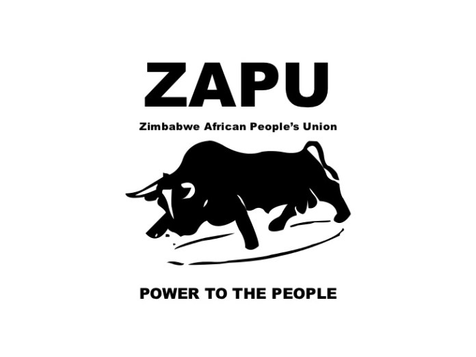 Zapu rules out boycotting elections