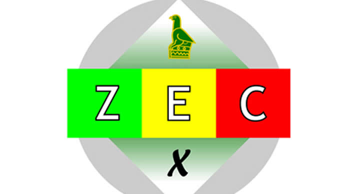 70% think Zec is non-partisan?
