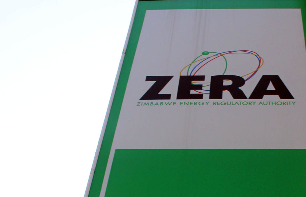 Zera delists seven power producers