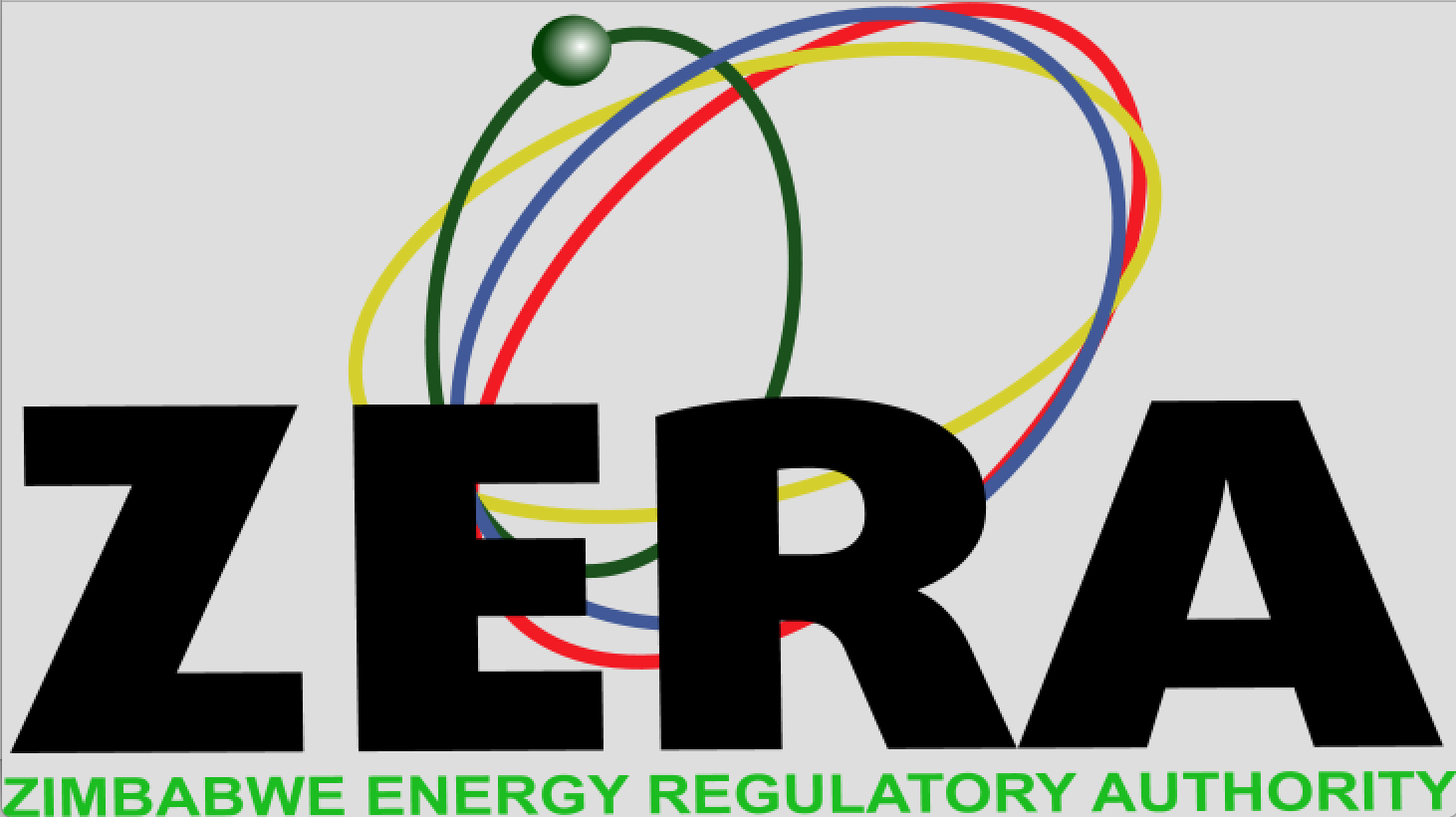 Zera seeks prepaid meter deals