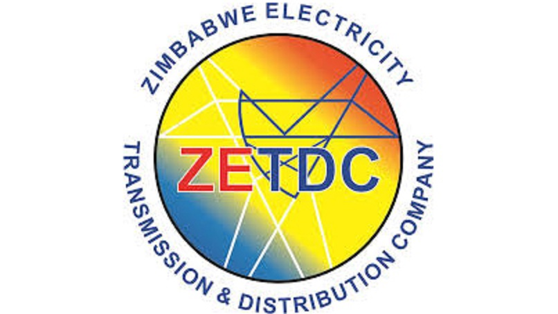 100k still to switch to Zesa prepaid meters