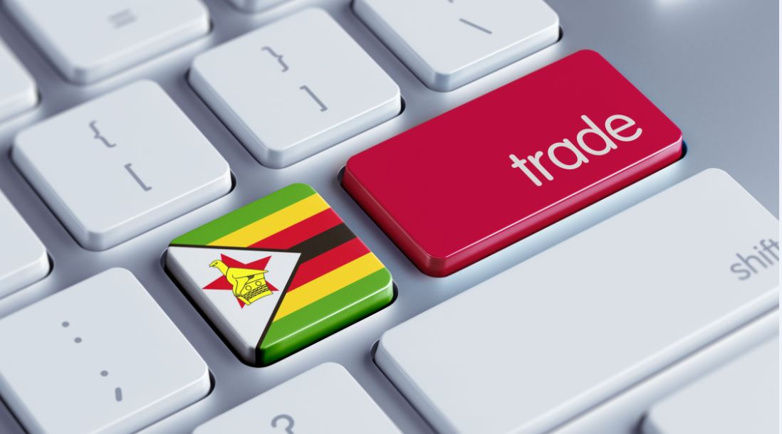 Zimbabwe-SA trade deficit shrinks by 32%