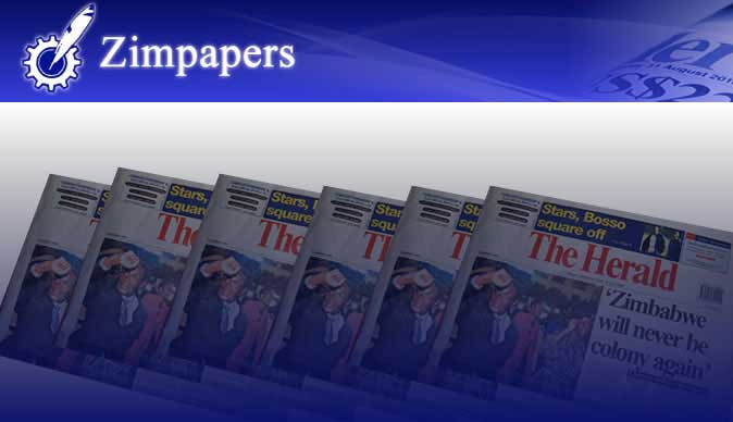Zimpapers profitable in FY13