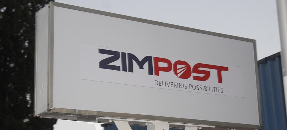 Image result for zimbabwe post office
