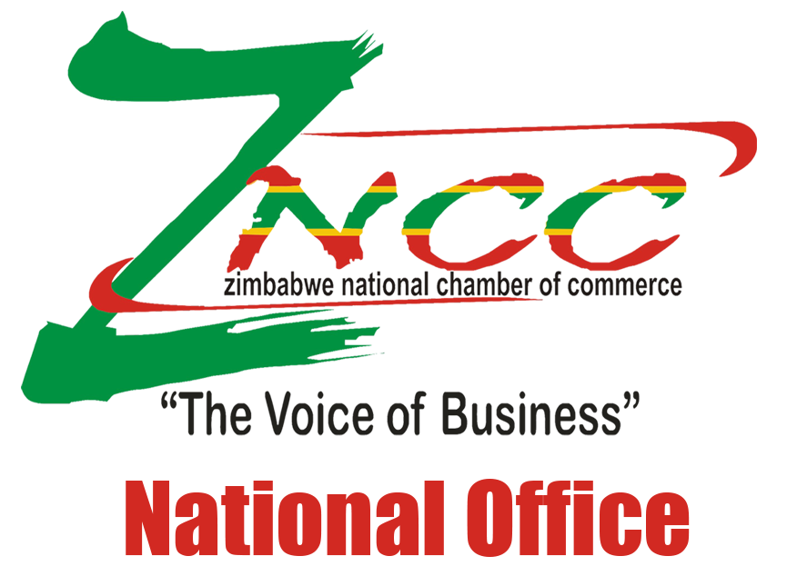 Zim economic zones authority on the cards business daily news zimbabwe zim economic zones authority on the cards reheart Image collections